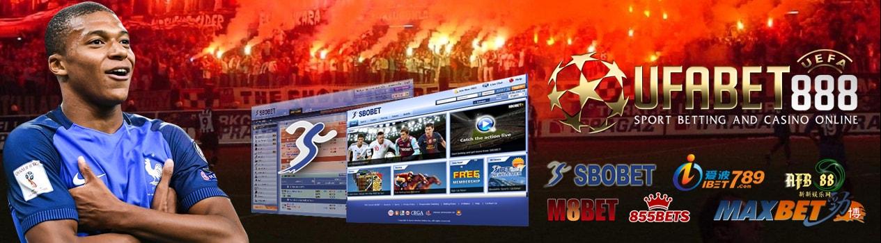 IBET789:กีฬาออนไลน์